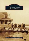 Freeport (Images of America
