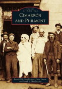 Cimarron and Philmont (Images of America