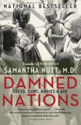 Damned Nations