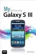 My Samsung Galaxy S III