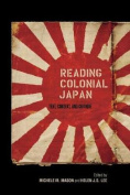 Reading Colonial Japan