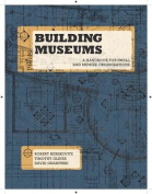 Building Museums