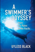 A Swimmer's Odyssey