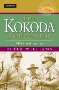 The Kokoda Campaign 1942