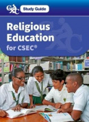 Religious Education for CSEC