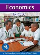 Economics for CSEC