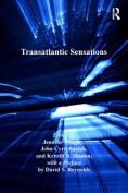 Transatlantic Sensations