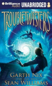 Troubletwisters (Troubletwisters  [Audio]
