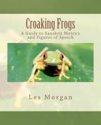 Croaking Frogs