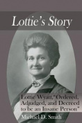 Lottie's Story