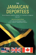 The Jamaican Deportees