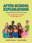 After-School Explorations