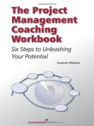 Project Management Coaching Workbook