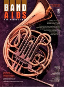 Band AIDS for French Horn