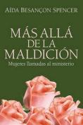 Mas Alla de la Maldicion [Spanish]