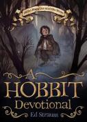 A Hobbit Devotional