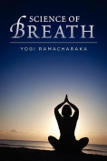 Science of Breath
