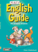 Blake's English Guide for Primary Students