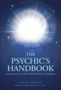 The Psychic's Handbook