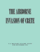 The Airborne of Invasion Crete