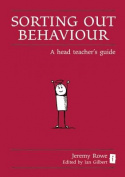 Sorting Out Behaviour