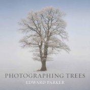 Photographing Trees