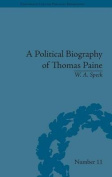 A Political Biography of Thomas Paine