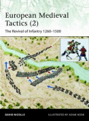 European Medieval Tactics 2
