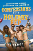 Confessions of a Holiday Rep