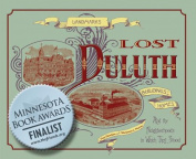 Lost Duluth