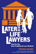 Later-In-Life Lawyers