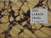 The Larkin Trail: Sketchbook