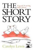 The Short Story  -  A Perfect Recipe