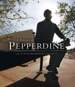 A Portrait of Pepperdine