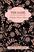 The Game: The Secret Library