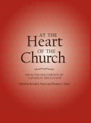 At the Heart of the Church
