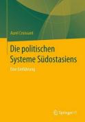 Die Politischen Systeme Sudostasiens