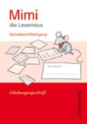 Mimi Die Lesemaus [GER]