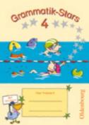 Deutsch-Stars: Grammatik-Stars [GER]