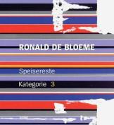 Ronald De Bloeme