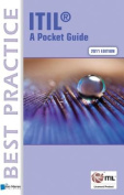 ITIL - A Pocket Guide
