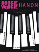 Boogie-Woogie Hanon