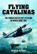 Flying Catalinas