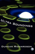 Ultra Soundings