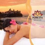 Pure Spa Mexico *