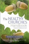 The Healthy Churches' Handbook