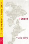 1 Enoch