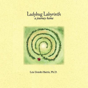 Ladybug Labyrinth