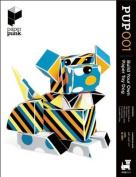 PUP001