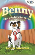Adventures of Benny, the World's Smartest Jack Russell